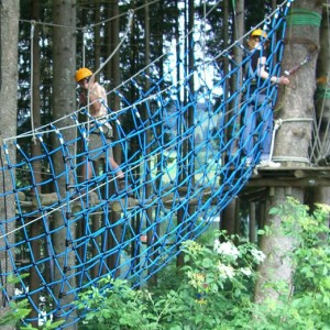high-ropes-course-246113_1920