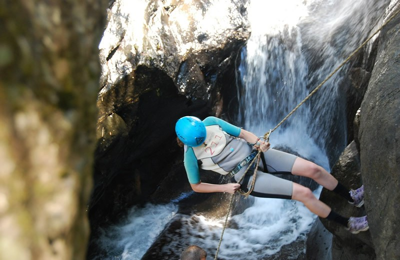 abseiling-518228_1280