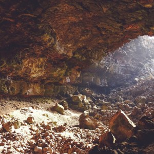 cave-690348_1280